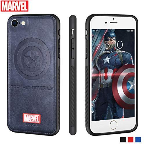 Captain America Phone Cases < Captain America   Marvelous Geeks