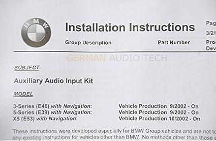 Auxiliaire Ceinture Fits BMW 3 Series E46 5 E39 X5 E53 OE 5PK2025 FEBI 28888