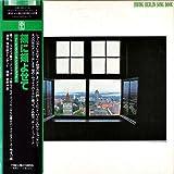Irving Berlin Song Book-Cheek to Cheek by ICHIRO MASUDA (2014-12-03)