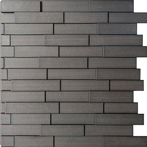 wall-panel-harmony-cubes-decorative-thermoplastic-tile-24x24-dark-okasha