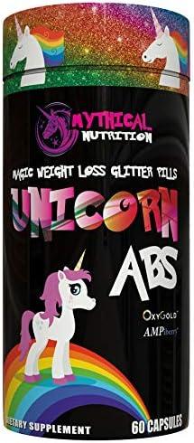 unicorn blood diet aid reviews