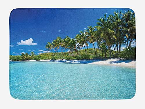 Buy caribbean spa resorts