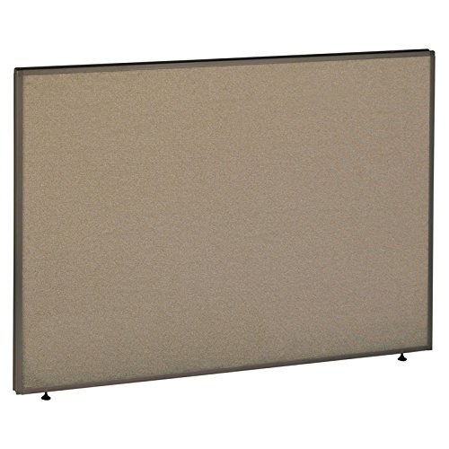Office Partition Walls - ''ProSeries 42Hx60W'' Office Panels by cubicles.com