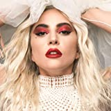 HAUS LABORATORIES By Lady Gaga: COSMIC LOVE