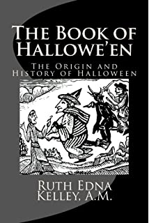 Christian cartoons about halloween essays