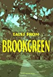 Tales from Brookgreen: Gardens, Folklore, Ghost Stories, and Gullah Folktales in the South Carolina Lowcountry by Lynn Michelsohn (2009-08-16)