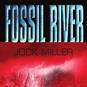 Fossil River Audiobook