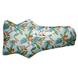 SMOOTHBAG Inflatable Lounger and Indoor Outdoor