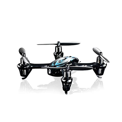 Bseion Drones for niños, dron RC 4 en 1 con retención de altitud y ...