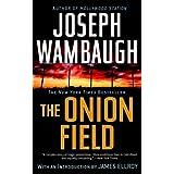 The Onion Field