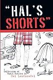 Hal's Shorts, Hal Landseadel, 1467024627