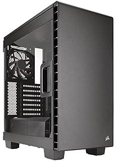 2bec079c5a8d Adamant Custom 3D Modelling SolidWorks CAD Workstation Desktop Computer  Intel Core i7 8700K 3.7Ghz 32Gb