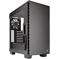 6X-Core Workstation Desktop Computer PC Intel Core i7 8700K 3.7Ghz 16Gb DDR4 2TB HDD 250Gb NVMe 3400MB/s SSD 650W PSU Wi-Fi