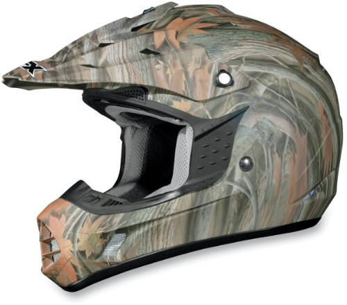 AFX FX-17 Multi Helmet - ()