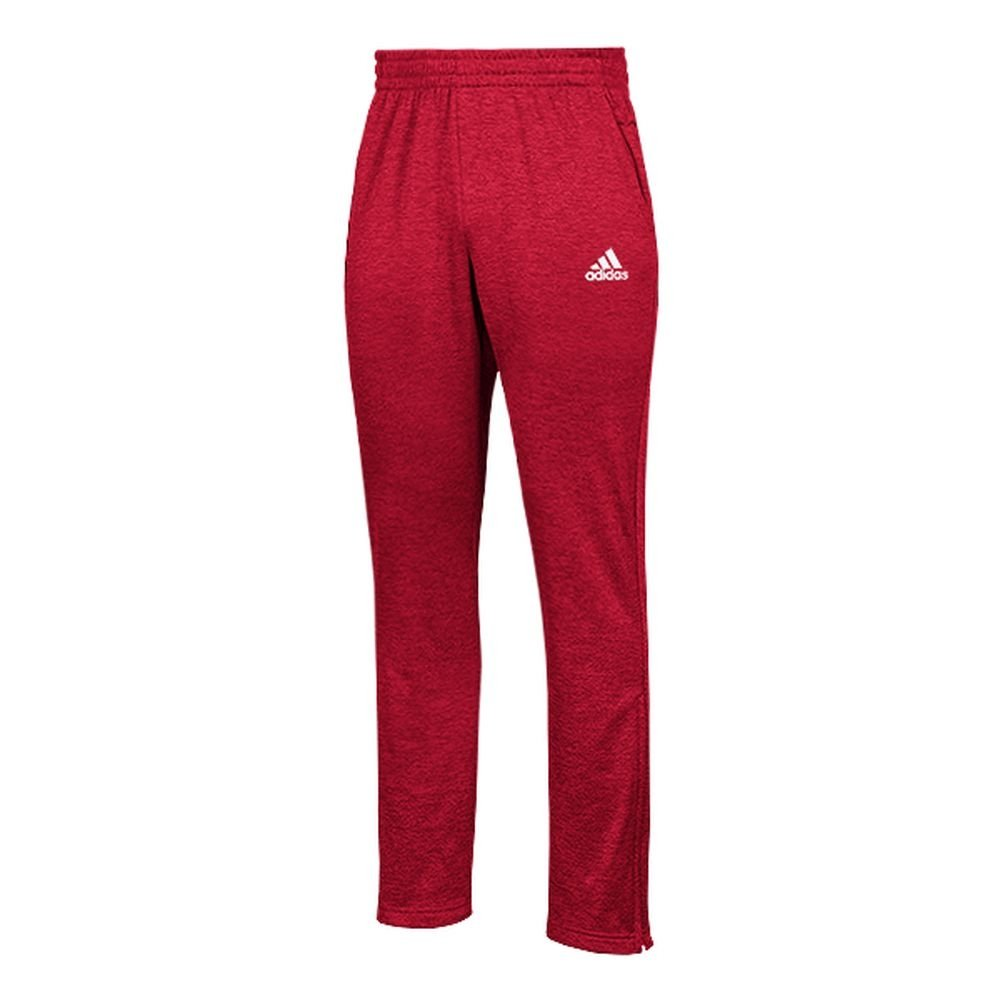 adidas Women's Team Issue Tapered Pant CY7051-P