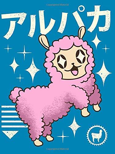 Kawaii Agenda - Alpaca VT-KA-001 : A 3 Month Pocket Agenda ...