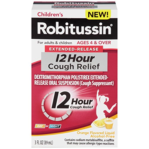 childrens-robitussin-extended-release-12-hours-cough-relief-orange-flavored-liquid-3-fluid-ounce