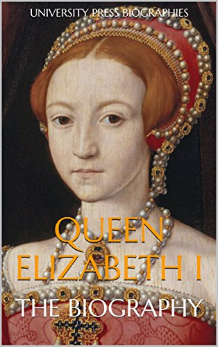 elizabeth i the greatest queen of A different kind of queen the reign of elizabeth i is often thought of as a golden age it was a time of extravagance and luxury in which a flourishing popular culture was expressed through.