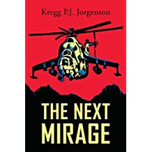 The Next Mirage