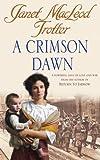 img - for A Crimson Dawn book / textbook / text book