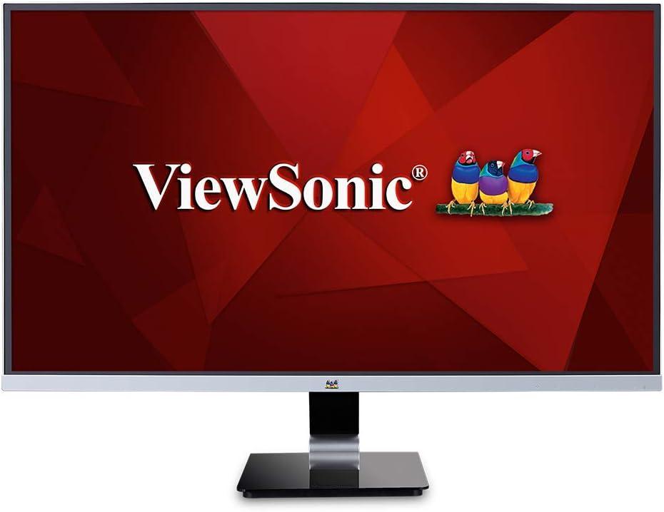 ViewSonic VX2478
