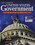 United States Government: Principles in Practice