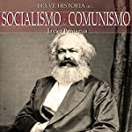 Breve historia del Socialismo y del Comunismo   Javier Paniagua