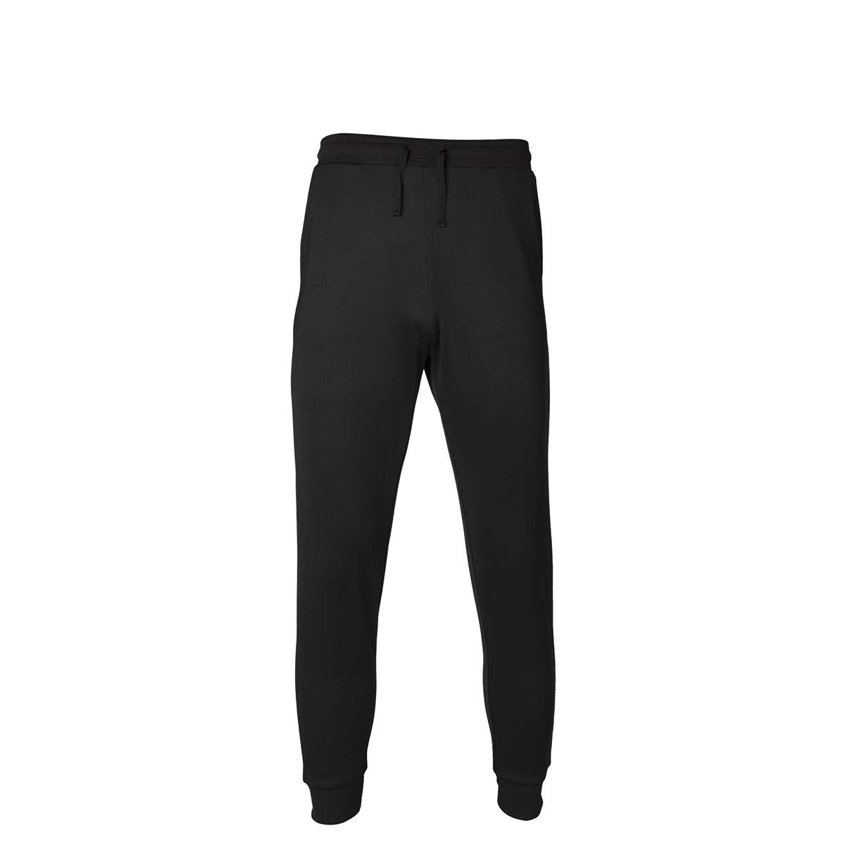509 Stroma Fleece Pant Black - Small