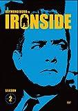 Ironside - Season 2