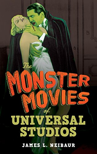 the-monster-movies-of-universal-studios