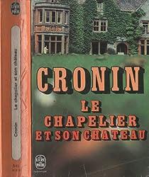 Le chapelier et son château par Cronin