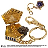 The Noble Collection Harry Potter Chocolate Frog