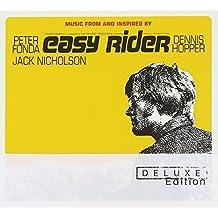 Easy Rider - Deluxe Edition