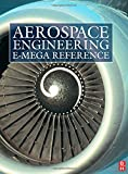 img - for Aerospace Engineering Desk Reference book / textbook / text book