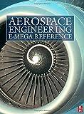 Aerospace Engineering Desk Reference