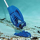 Amazon Com Water Tech Pool Blaster Centennial With Pole