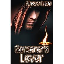 Sorcerer's Lover