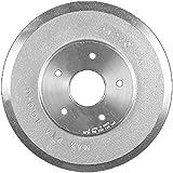 Bendix Premium Drum and Rotor PDR0720 Rear Brake Drum