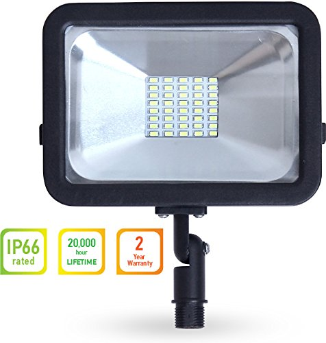 llt-led-compact-floodlight-with-arm-smd-outdoor-landscape-security-waterproof-20w-5000k-daylight