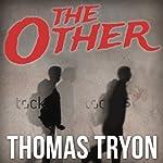 The Other   Thomas Tryon