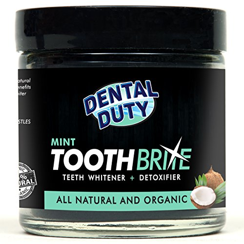 all-natural-charcoal-teeth-whitening-gum-powder-mint-flavor-made-with-organic-coconut-activated-char