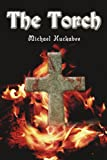The Torch, Michael Huckabee, 0595096255