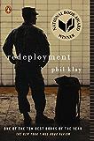 Redeployment