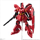 Bandai Shokugan Mobile Suit Gundam Assault Kingdom EX03