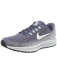 Nike Air Zoom Vomero 13 922909-401 Tenis para Correr para Mujer