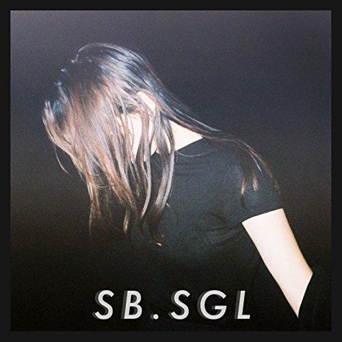 SGL (Sgl Track)