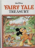 Fairy Tale Treasury/the Pied Piper of Hamelin/Jack and the Beanstalk/the Seven-League Boots/Hansel and Gretel