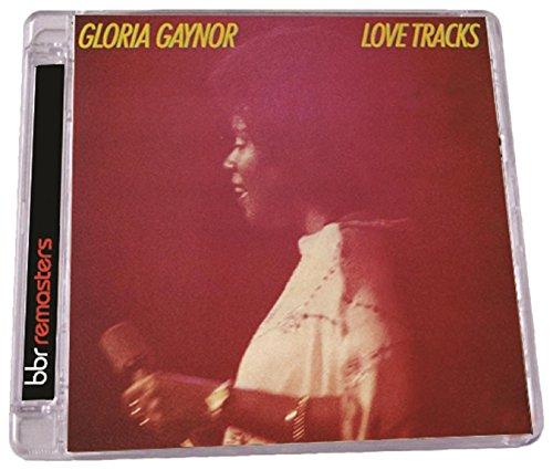 Gloria Gaynor - 1979 - Zortam Music