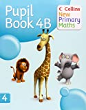 Collins New Primary Maths, Peter Clarke, 0007220383