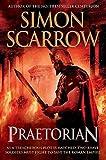 Praetorian - Waterstones Exclusive Edition